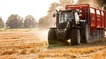Booster la puissance moteur de son tracteur : peu franchissent le pas