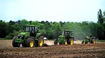 M canique du tracteur - Histoire du tracteur ...