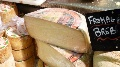 Commerce ext�rieur - Hausse de l�exc�dent commercial des produits laitiers de 28 M� en mars