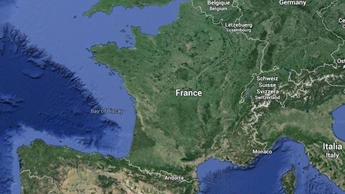 March� foncier 2013 - Prix des terres agricoles en Paca