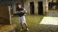 [Reportage photo] Astuce d��leveur - Dans le b�timent de Philippe, les fils de s�paration ne tra�nent plus par terre