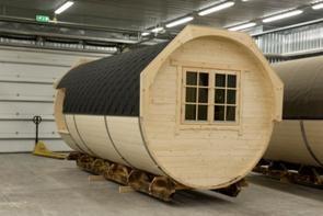 commerce economie oenotourisme et si vous proposiez. Black Bedroom Furniture Sets. Home Design Ideas