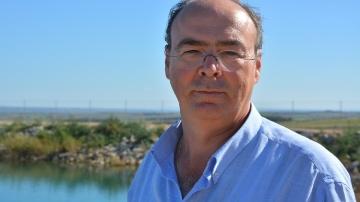 Jos� Luis Romeo Mart�n, Ilche (Espagne) : � Z�ro insecticide depuis dix ans �