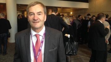 Emmanuel Hyest : � La financiarisation, un vrai risque pour notre agriculture �