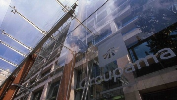 Groupama pr�t � proposer ses contrats socles � l�automne prochain � 28 �/ha