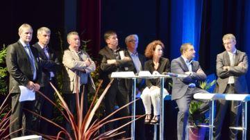 En Bretagne Eilyps et Breizh Bovin croissance ne forment plus qu'un