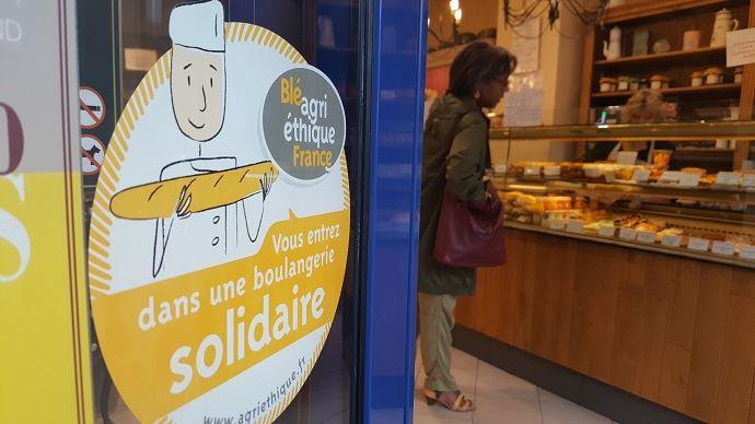 Bilan positif pour Agri-Ethique, le «commerce équitable à la française»