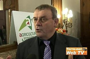 L 39 apca veut davantage lutter contre la volatilit des prix for Chambre agriculture manche