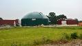 M�thanisation - Biogaz Europe se tiendra � St Brieuc du 29 au 30 janvier