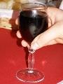 Comit� vin Inao - De nouvelles propositions concernant la d�salcoolisation