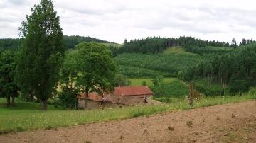 En Pologne : priorit� donn�e au premier pilier
