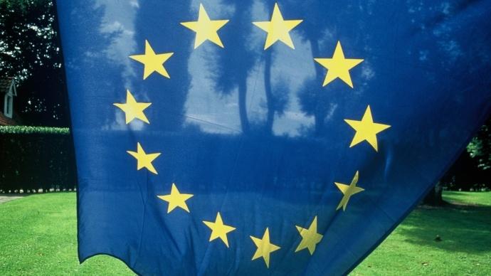 90 % des européens approuvent les principales orientations de la réforme de la Pac bouclée par Dacian Ciolos.