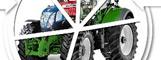 Palmarès des tractoristes