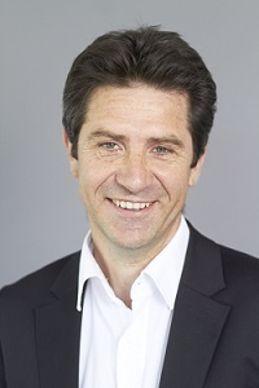 Jean-Paul Simier