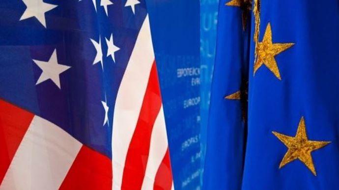 Selon Jacques Carles, délégué général de Momagri, l'UE doit absolument renforcer sa politique agricole pour faire face aux des Etats-Unis, de la Russie et de la Chine.