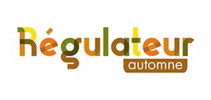 Régulateur automne