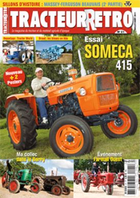 Tracteur-retro-21