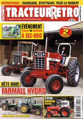 Tracteur-retro-22