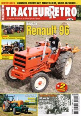 tracteur-retro-23