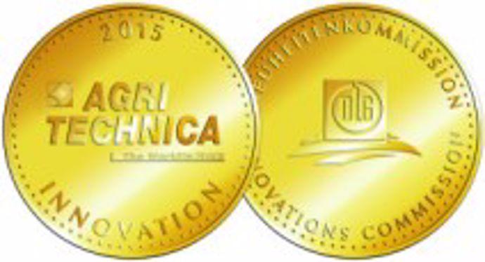 Agri_Med_2015_VS_RS_gold