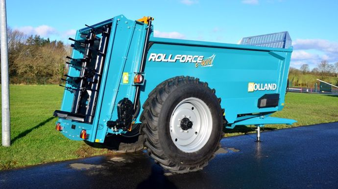 Rolland-Rollforce-compact