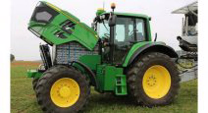 tracteur-sesam-john-deere