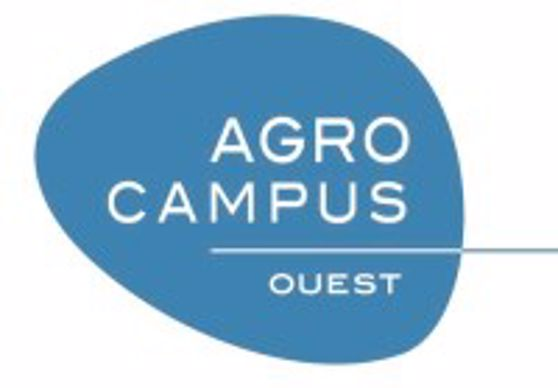 logo-agro-campus-ouest-angers
