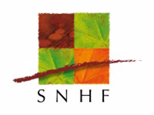 logo-snhf