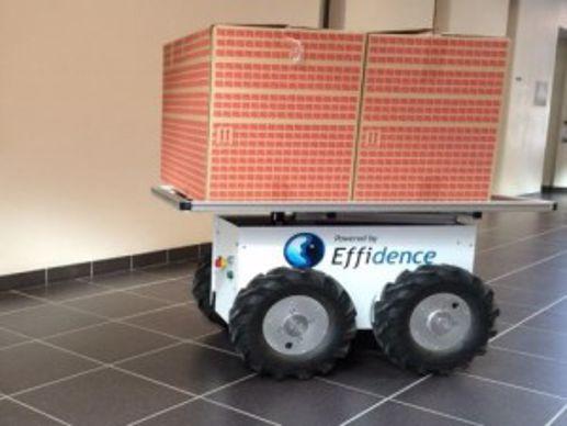 transporteur-automatique-robot-followme (500 x 375)