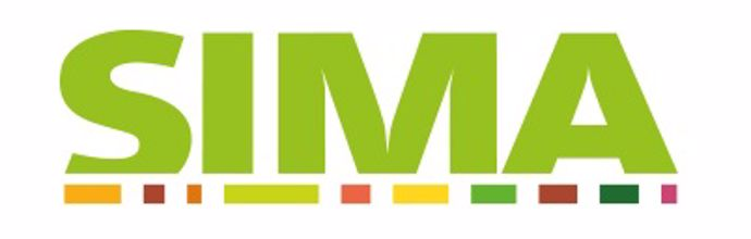 sima2019-logo