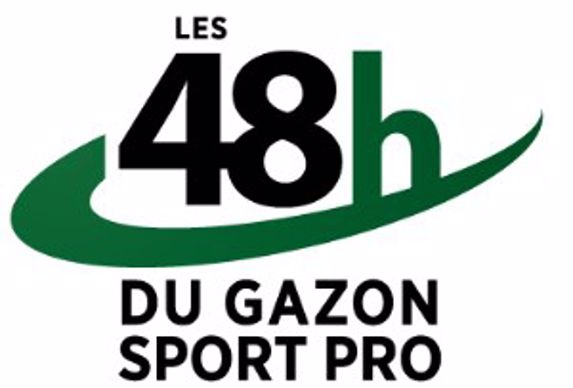 48heures-gazon-sport-pro-logo