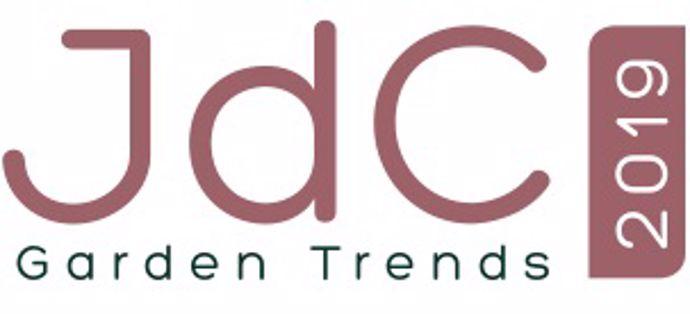 logo-jdc-2019