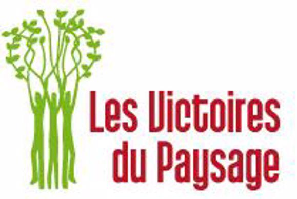 logo-victoires-du-paysage