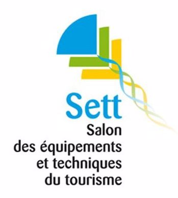 sett-salon-agenda