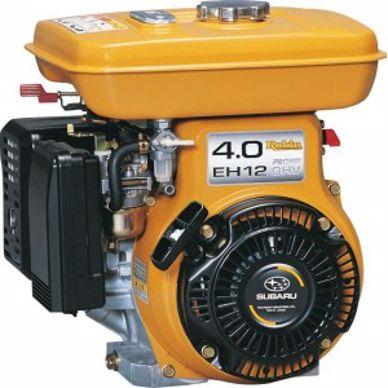 moteur Robin Subaru-moteur 4 temps-moteur tondeuse-groupe FHI-Fuji Heavy Industries (600 x 600)