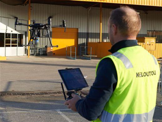 kiloutou-drone-pilote