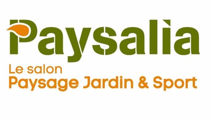 logo-paysalia-JAF-Jardinerie