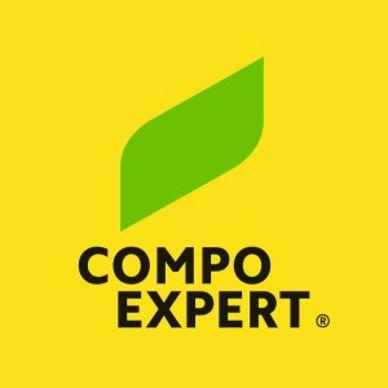 compo-expert-logo