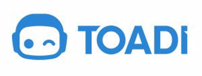 toadi-logo - Reupload - 20200630091043659