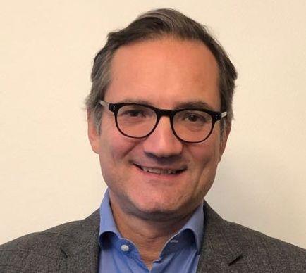 Pierre-Emmanuel Bois