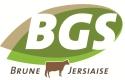 BGS et Jean-Luc Démas