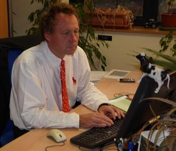 Les réponses à vos questions sur les choix à effectuer pour optimiser la commercialisation de votre récolte 2010