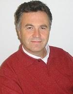 Guy Lemercier, Cogedis Fideor