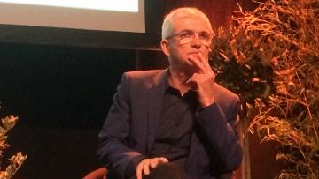 Bernard Lannes : « La Pac doit être plus régulée sans attendre »