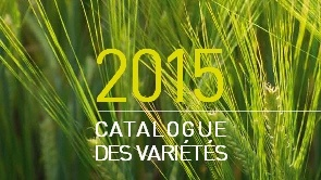 Catalogue Lemaire Deffontaines