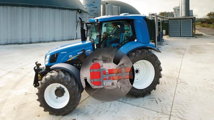 Tracteurs et moteur hydrog ne le quizz - Image tracteur ...