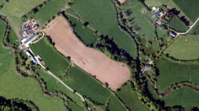 Retrouvez tous les prix du foncier agricole 2015 en Nouvelle Aquitaine.