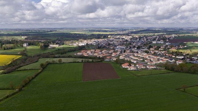 Retrouvez tous les prix du foncier agricole 2015 en Occitanie.