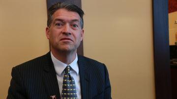 John Masswohl: «Exporter de la viande sans hormones reste un défi majeur»