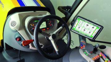 Le pilote au coeur d'un logiciel pour améliorer la conduite